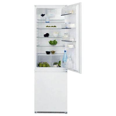 Холодильник Electrolux ENN 2913 CDW