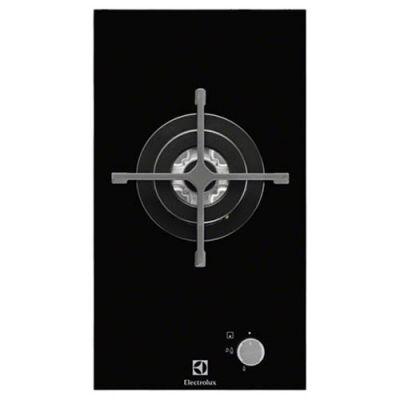������������ ������� ����������� (������) Electrolux EGC 3313 NOK