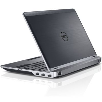 Ноутбук Dell Latitude E6230 L066230102R