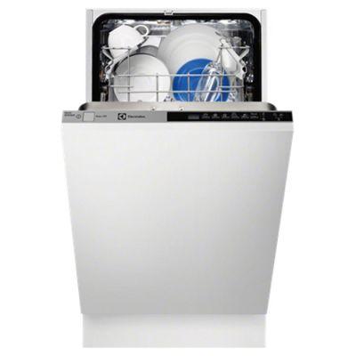 Встраиваемая посудомоечная машина Electrolux ESL 4550 RO