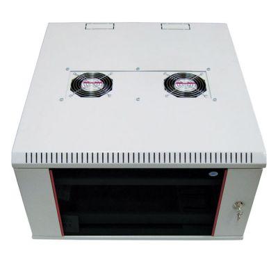 ���� ��� �������������������� ��������� 9U (600�650) ����� ������ ���-9.650