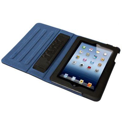 Чехол Port Designs capulco Black/Blue для Mini iPad 201214