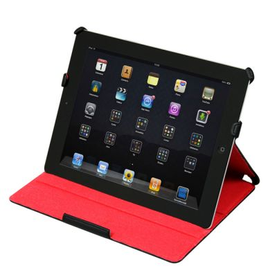 ����� Port Designs taipei Black/Red ��� Mini iPad 201215