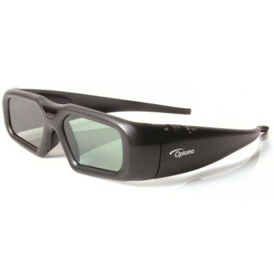 3D очки Optoma Дополнительные очки ZF2300