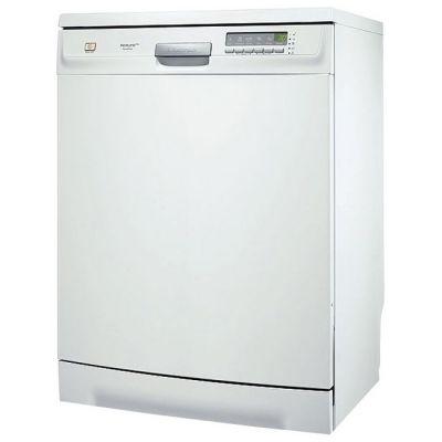 Посудомоечная машина Electrolux ESF 66070 WR