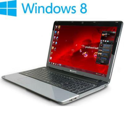 Ноутбук Packard Bell EasyNote TE11-HC-B9604G50Mnks NX.C1FER.019