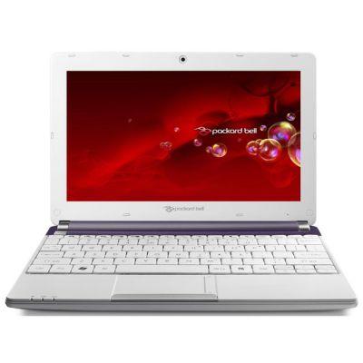 Ноутбук Packard Bell dot SC-261G32nuw NU.C0CER.004