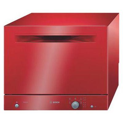 Посудомоечная машина Bosch SKS 50E01