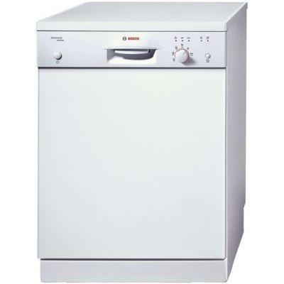 Посудомоечная машина Bosch SGS 44E12