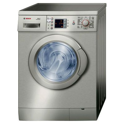 Стиральная машина Bosch WAE 2047 S