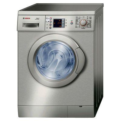 Стиральная машина Bosch WAE 24468