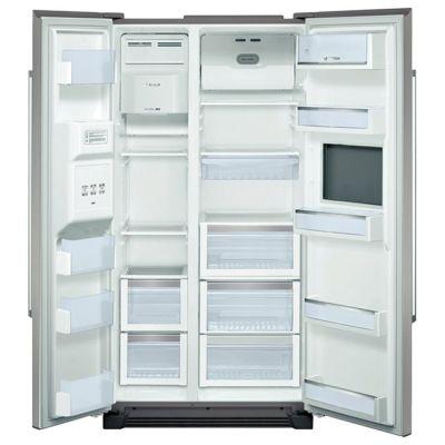 Холодильник Bosch KAN60A45
