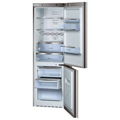 Холодильник Bosch KGN36S71