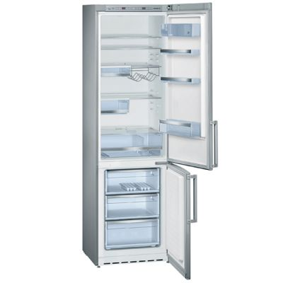 Холодильник Bosch KGE39AW30
