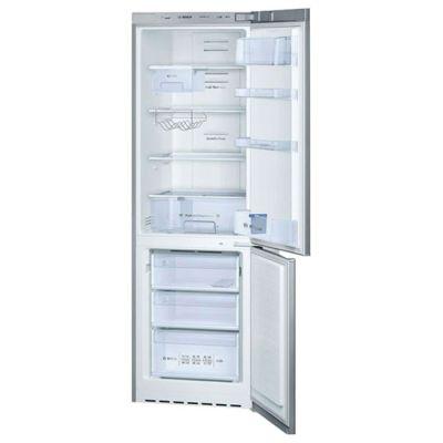 Холодильник Bosch KGN36X47