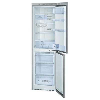 Холодильник Bosch KGN39X45