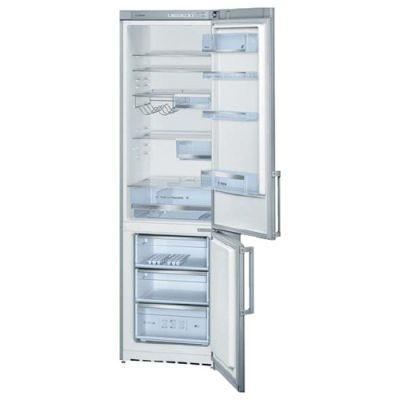 Холодильник Bosch KGV39XL20