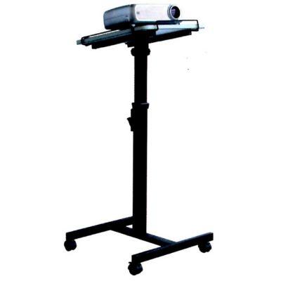 ScreenMedia Столик для проектора TMMP-01 (Cineman)