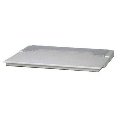 Опция устройства печати Ricoh Крышка стекла оригинала Тип PN1010 Aficio MP 301SP/C305SP 416019