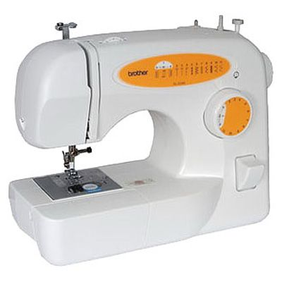 Швейная машина Brother XL-2240