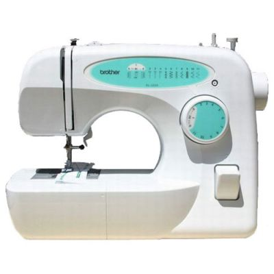 ������� ������ Brother XL-2250