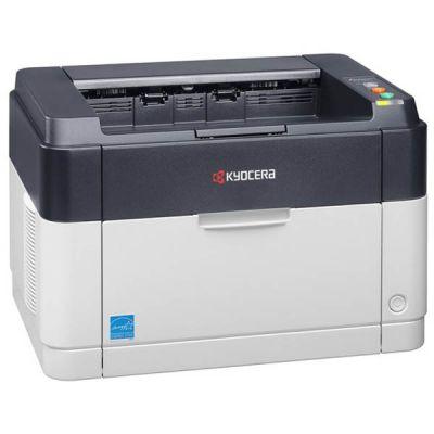 Принтер Kyocera FS-1040 1102M23RU0 1102M23RU1