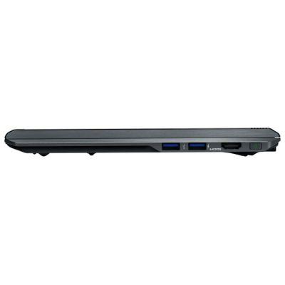 Ноутбук Sony VAIO SV-D1121Z9R/B