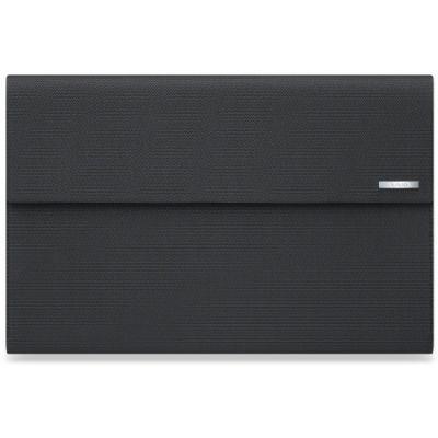 Чехол Sony VAIO для VAIO Duo 11 VGP-CK1