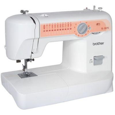 Швейная машина Brother XL-5070