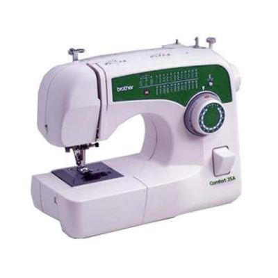 Швейная машина Brother Comfort 35A