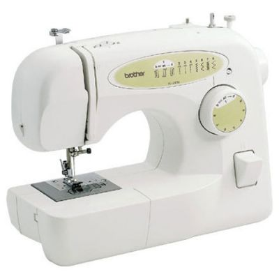Швейная машина Brother XL-2130