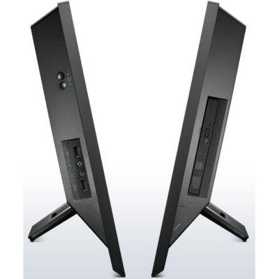 �������� Lenovo ThinkCentre Edge 62z RF5A2RU