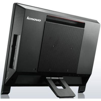 Моноблок Lenovo ThinkCentre Edge 62z RF5A3RU