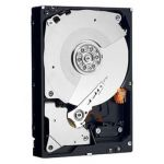 "Жесткий диск Western Digital re 3.5"" 3000Gb WD3000FYYZ"