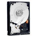 """Жесткий диск Western Digital 3.5"""" 4000Gb WD4001FAEX"""