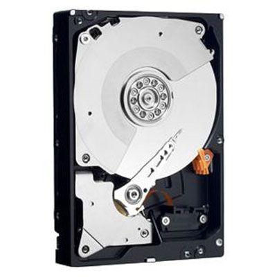 "Жесткий диск Western Digital re 3.5"" 4000Gb WD4001FYYG"