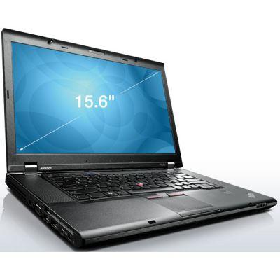 Ноутбук Lenovo ThinkPad T530 N1D7DRT
