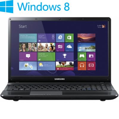 Ноутбук Samsung 310E5C U05 (NP-310E5C-U05RU)