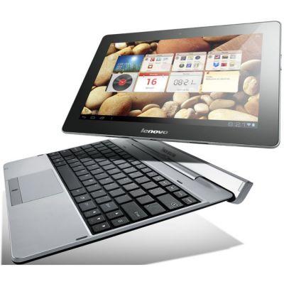 Планшет Lenovo IdeaTab S2110 32Gb 3G dock 59331542 (59-331542)