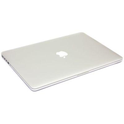 Ноутбук Apple MacBook Pro 15 Z0MK001Z8