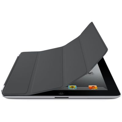����� Apple iPad mini Smart Cover (Dark Gray) MD963ZM/A