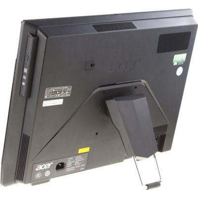 Моноблок Acer Aspire Z1620 DQ.SMAER.007