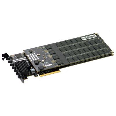 SSD-диск OCZ SSD PCIe Gen.2 x8 Z-Drive R4 800GB ZD4CM88-FH-800G