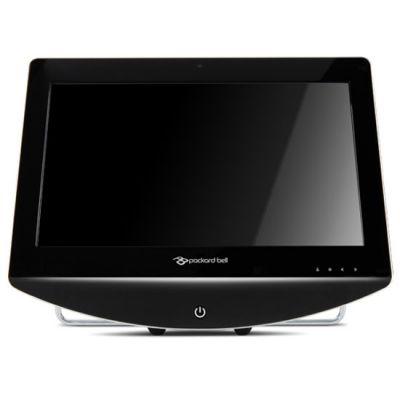 Моноблок Packard Bell OneTwo S3230 Black DQ.U79ER.001