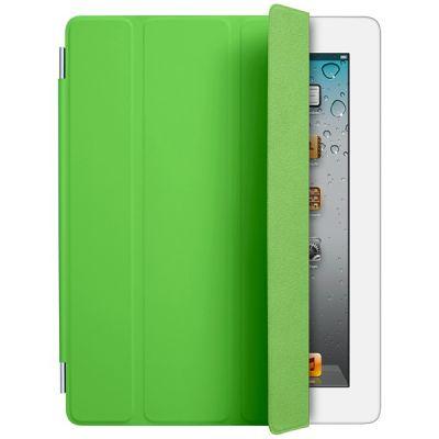 ����� Apple iPad mini Smart Cover (Green) MD969ZM/A