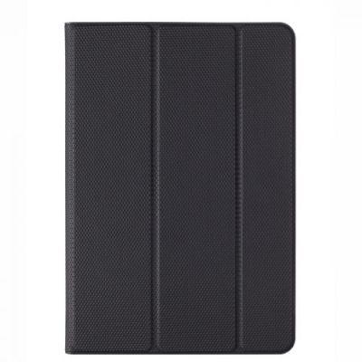 Чехол Fenice Creativo для Apple iPad mini (Black diamante) F36-BD-IPMINI