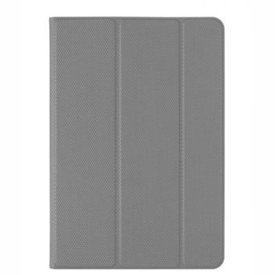Чехол Fenice Creativo для Apple iPad mini (White diamante) F36-WD-IPMINI