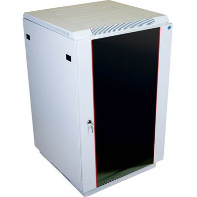 ���� ��� �������������������� ��������� 18U (600x800) ����� ������ ���-�-18.6.8-1���