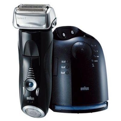 Электробритва Braun Series5 5050 CC