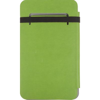 ����� PocketBook Vigo World ��� U7 Green VWPUC-U7-GN-BS